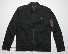 Alpinestars Recap Jacket (M) Black