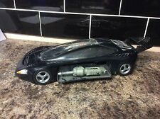 batman saloon toy car