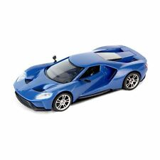 New Ford GT Model Kit Revell Snap Tite Build your own GT