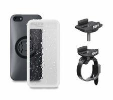 SP Connect Bike Bundle iPhone 8/7/6s/6  Smartphone Halterung