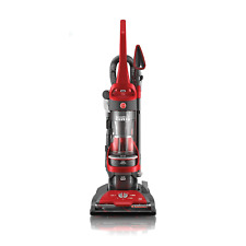 Reconditioned Hoover® Whole House Elite® Pet Upright Vacuum - UH71230RM
