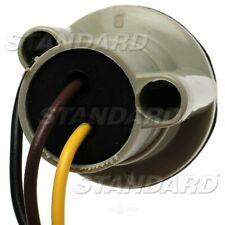 Turn Signal Lamp Socket Standard S-55