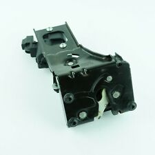 2008 - 2012 Ford Escape OEM Trunk Liftgate Latch Tailgate Lock Actuator 2367