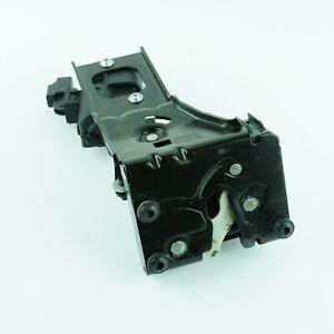 2008 - 2012 Ford Escape OEM Trunk Latch Tailgate Lock Liftgate Actuator 2367