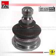 FAI LOWER BALL JOINT SS2352 FITS NISSAN MICRA C+C III K12 1.0 1.4 1.2 1.5 NOTE