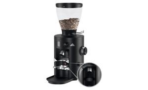 Mahlkönig X54 Home Kaffeemühle ESPRESSO PERFETTO