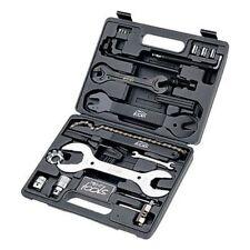 Point Fahrrad Werkzeugkoffer 32 Tlg. Reparatur