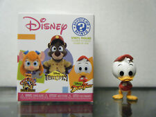 Funko Disney Afternoon Cartoon Mystery Minis 1/24 Huey