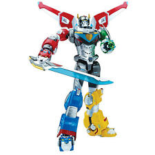 New DreamWorks Voltron 14 inch Action Figure - Ultimate Voltron Model:24688245