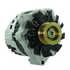 NEW ALTERNATOR JEEP CHEROKEE COMANCHE WAGONEER 4.0L 87 88 89 90 7902-11