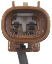 Knock Sensor KS281 Standard Motor Products