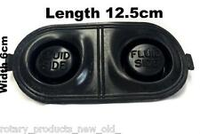 Holden HK HT HG HQ HJ HX Brake Master Cylinder Rubber NOS New Old Stock