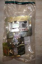 Siemens Electrical Panel Generator Transfer switch Interlock kit ECSBPK08