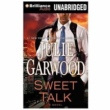 Garwood Julie/ Dawe Angela ...-Sweet Talk  CD NEW