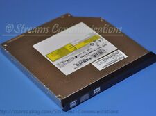 TOSHIBA Satellite C655-S5542 Laptop DVD+RW /Multi DVD Recorder Drive C655 C655D