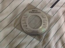 Bruce Springsteen 3 Inch Compact Disc Tougher Than The Rest(Live)