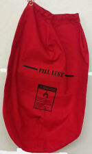 Sander Dust Bag-Large