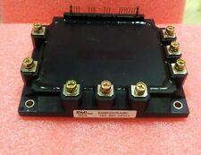 1Pcs 6Mbp200Ra060 Fuji Module 6Mbp200Ra-060
