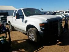 Fuse Box Engine Fits 08-10 FORD F250SD PICKUP 1283114