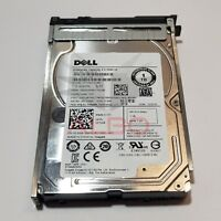 "609Y5 ST9500620NS DP//N Seagate 0609Y5 500 GB HDD 7.2K RPM 2.5/"" SATA Model"