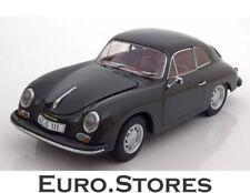 Corgi Classics Schüco Contemporary Manufacture Diecast Cars