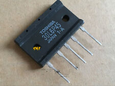 1pc NEW 30L6P45 three-phase rectifier bridge 30A/800V