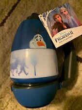 Disney Trust Your Journey Frozen II 3-In-1 Lantern