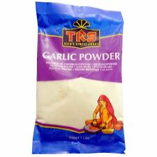 TRS Finest Authentic Garlic Powder 100g Curry Vegetable Meat Lentils Masala