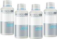 Biodroga MD Refreshing Skin Lotion - 200 ml (Toner)