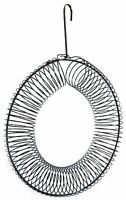 dobar Large feedingring for wild birds with for example suet cakes, peanuts, ...