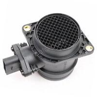 Mass Air Flow Sensor MAF Meter Fits Audi 2.0L4.2L VW Jetta Beetle 0280218060