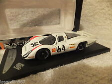 Solido Porsche Diecast Vehicles, Parts & Accessories