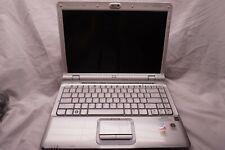 HP Pavillion DV2700 Laptop windows Vista
