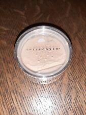 SheerCover Mineral Foundation BISQUE SPF15 Powder Original .14 oz/4g New/Sealed