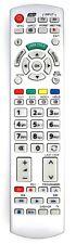 Para Panasonic TV TX-L42D25B TX-P46GT30E, TXP46GT30E