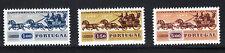 Elizabeth II (1952-Now) Mint Hinged Postage European Stamps
