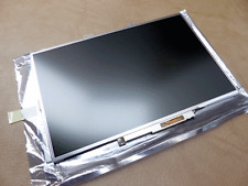 """Samsung Display Matt 15,4"""" LTN154X3 - L0D  30 PIN 1280x800  0XU105 / Bx1 / Bx-85"""