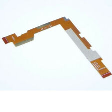 Flex Cable Sony Xperia J ST26i Repuesto Original