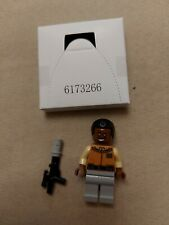 LEGO STAR WARS 75175 LANDO CALRISSIAN MINIFIGURE SW818