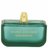 Marc Jacobs Decadence by Marc Jacobs perfume women EDP 3.3 / 3.4 oz New Tester