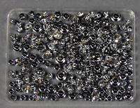 160 Aufzugskronen mit Stein Ersatzteil Krone f Armbanduhr Uhrmacher watchmaker