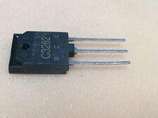 1 pc. 2SC3262   Transistor   TO3P   NOS
