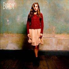 Birdy by Birdy (Jasmine van den Bogaerde) (CD, Mar-2012, Warner Bros) New Sealed