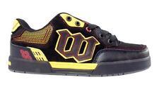World Industries Shoes moto talla 41/us 8 cortos zapatos zapatillas deportivas