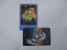 Carte Bella Sara Faith Amis Magiques Rare 50/86 !!!