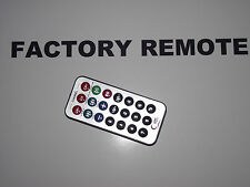 AR MP3 REMOTE CONTROL ++ TESTED ++ FAST SHIPPING - 10
