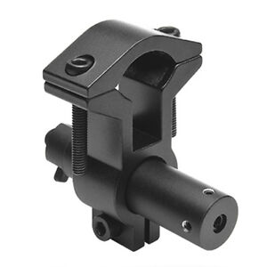 Tactical Red Laser Sight w/ Clamp Mount Fits Ruger 10/22 77/22 77 Henry 22 Rifle
