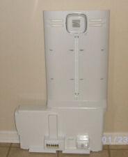 Kenmore Elite Refrigerator: Damper & Duct Fan Motor Assembly #ADJ73252202  P1273