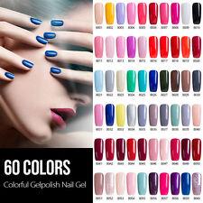 Modelones New Nail Art Gel UV Led Soak Off Gel Nail Polish Long Lasting 7ml/10ml