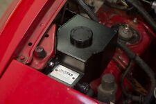 DaveFab Mazda MX5/Miata Aluminium Replacement Expansion Header Coolant Tank MK1